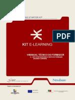 Manual técnico do_formador_Kit E-learning