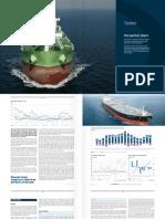 BRS-Review2018-03-Tanker.pdf