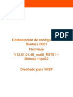 Restauracióndeconfiguraciónparafirmware-N301-V12.01.01.46_multi_RST01.docx