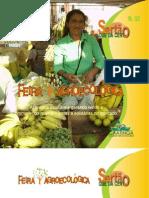 Cartilha Feira Agroecologica 2