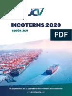 jcv-guia-incoterms-2020__7oct2019
