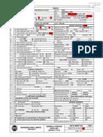 2979_API 677DATA SHEET_hrsg Bfp Gear Box Data Sheet_ggsr_approved_dt100909