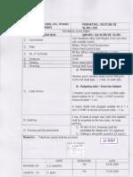 Junction Box_hrsg bfp gear box jb ds_ggsr_approved_dt100909.pdf
