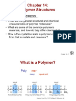 Chapter 14_Polymer Structures.pptx