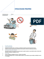 dokumen.tips_instructiuni-proprii-brutar-unlocked.pdf
