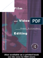 Film and Video Editing.pdf