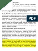 LAS FUNCIONES EJECUTIVAS.docx