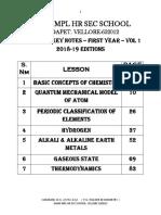 1-Chem-Vol-l-EM