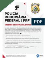 001_sim_prf (4).pdf