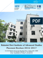 Placement-Brochure-2016-2017.pdf