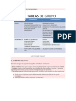 FASES PROYECTO INCLUSIVO