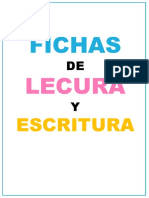 Actividades para aprender a leer .pdf