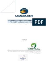 evaluacion-nueva-set-los-sauces-260419_.pdf