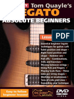 Legato For Absolute Beginners TAB Booklet.pdf