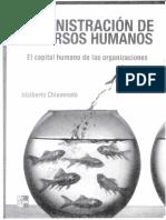 CAP 15 CAPITAL HUMANO.pdf