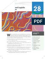 chapter_28.pdf