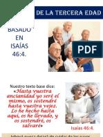186dios Cuida de La Tercera Edad (1)