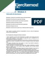 API 3