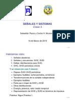 NotasClase03-2019