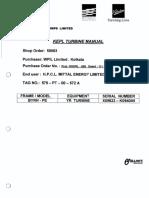 TD_ACW.pdf