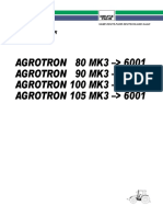 AGROTRON 80-90-100-105