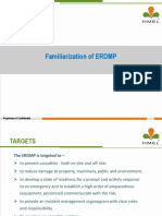 ERDMP Familiarisation for Employees.pptx