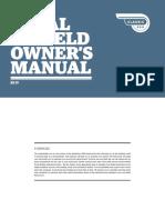 Manual_RE