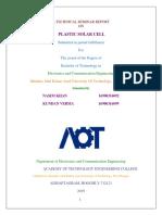report seminar.pdf