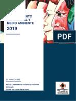 ENSAYO POLITICA, ORDENAMIENTO AMBIENTAL Y MEDIO AMBIENTE.docx