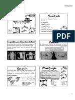 Articuladores Ufrn PDF