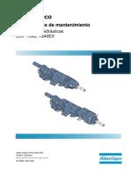 Maintenance COP 1840.pdf