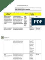 planificacion formacion ciudanana 8° (1)