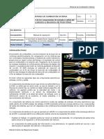 Taller 7 - Evaluación Del Sistema Eléctrico Del Motor Con Control Electrónico