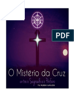 O Mistério da Cruz