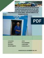 PIP IE INICIAL 781 ACOS.pdf