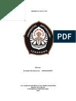 (079) DESMILIA SEFTI INSTRUMENTASI.docx