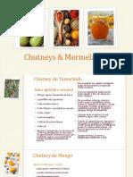Chutneys & Mermeladas (con guava).pdf