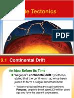 Plate-Tectonics.pdf