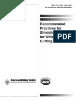 AWS C5.10_sheilding gas.pdf