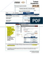 Ta-2019-2b-m1 1703-17510 Tecnologia Del Gas Natural