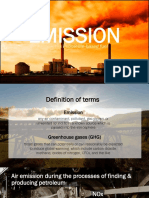 Emissions.pptx