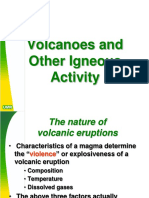 Volcanism-and-Igneous-Activity.pdf