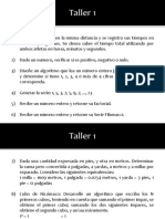 Taller 1 (1).pptx