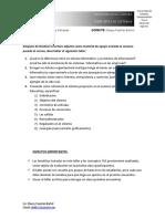 TALLER SISTEMAS.pdf