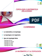 Topología o Matemática Relacionaljose (1).pptx