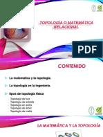 Topología o Matemática Relacionaljose.pptx