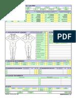 87472706-Form-008.pdf