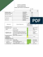 Clinical Pathway Demam Berdarah - Fix (1)