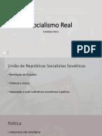 Socialismo.real (1)