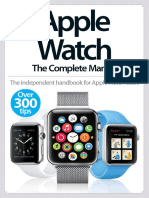 Apple_Watch_The_Complete_Manual_2015_UK.pdf